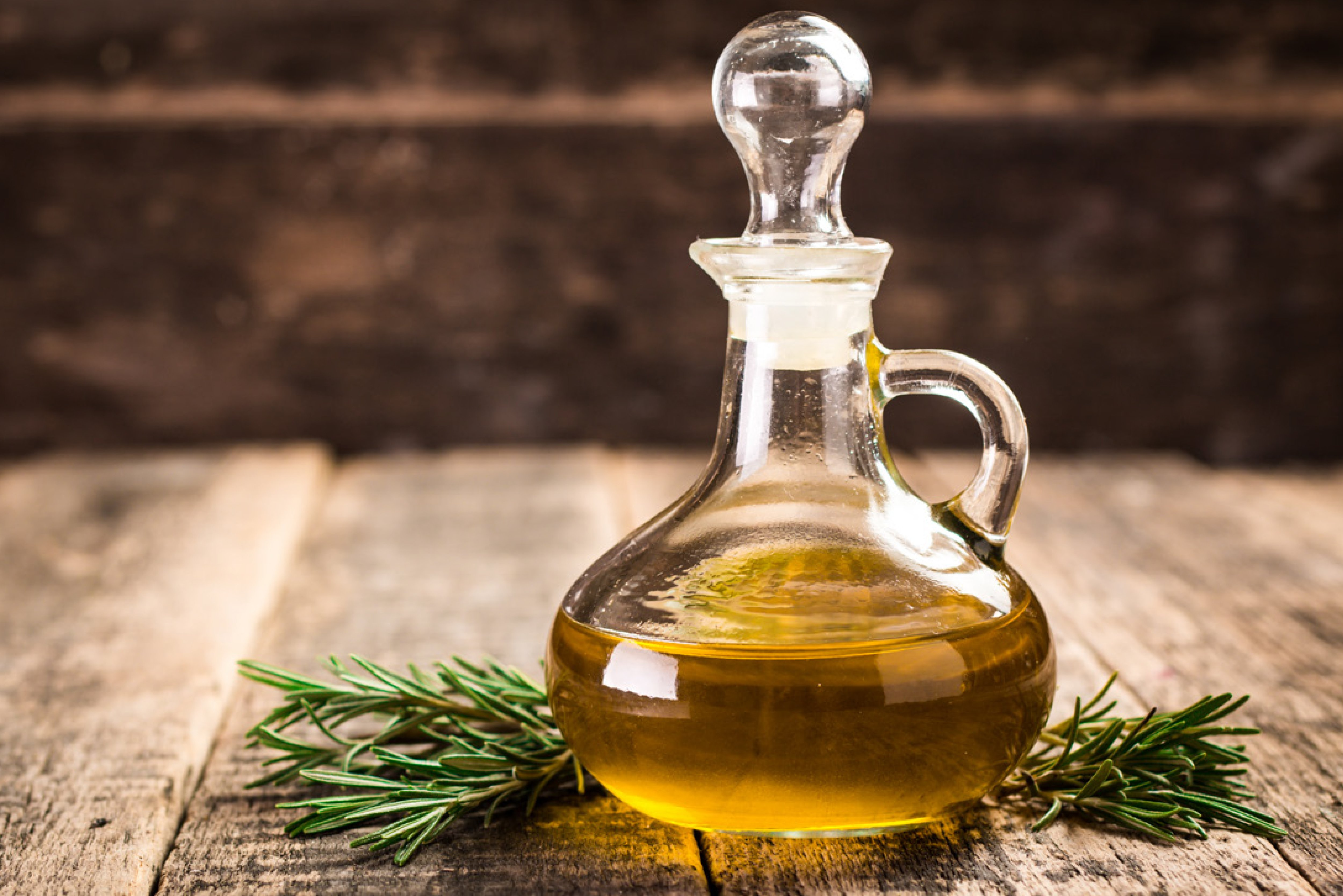 Q&A – Can You Cook with Essential Oils?